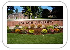 Home | My Bay Path Portal